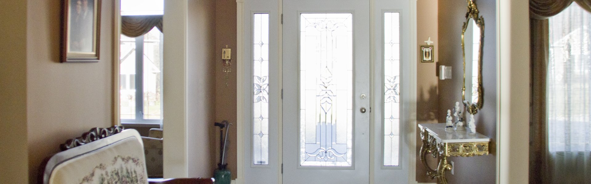 doors_and_sidelights